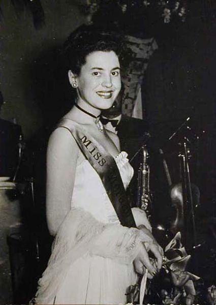 Miss Italia - Miss Cinema_ 1952 _21_.jpg