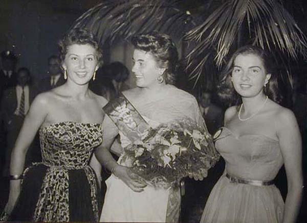 Miss Italia - Miss Cinema_ 1952 _22_.jpg