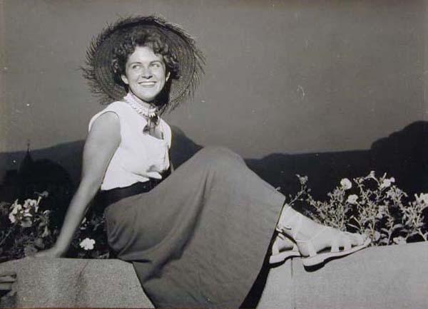 Miss Italia - Miss Cinema_ 1952 _24_.jpg