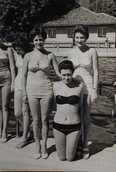 Miss Italia - Miss Cinema_ 1952 _25_.jpg