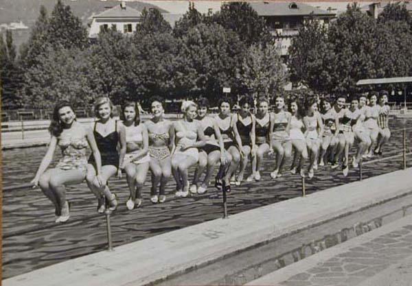 Miss Italia - Miss Cinema_ 1952 _26_.jpg