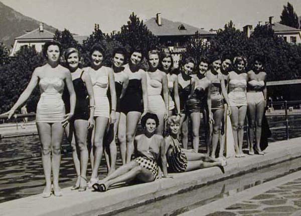 Miss Italia - Miss Cinema_ 1952 _27_.jpg