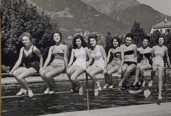 Miss Italia - Miss Cinema_ 1952 _28_.jpg