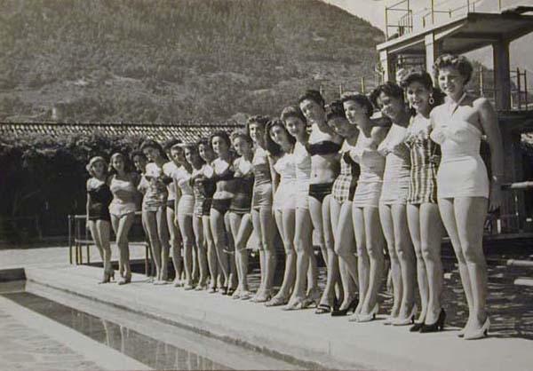 Miss Italia - Miss Cinema_ 1952 _29_.jpg