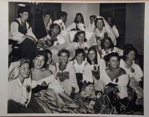 Miss Italia - Miss Cinema_ 1952 _2_.jpg
