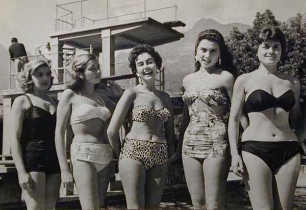 Miss Italia - Miss Cinema_ 1952 _30_.jpg