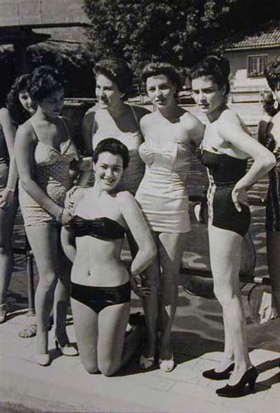 Miss Italia - Miss Cinema_ 1952 _31_.jpg