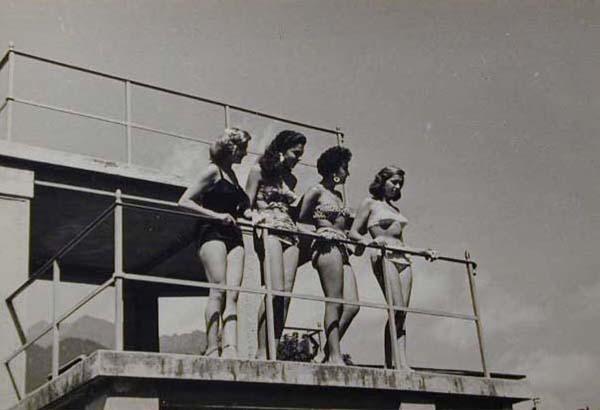Miss Italia - Miss Cinema_ 1952 _32_.jpg