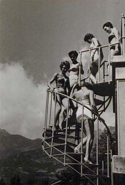 Miss Italia - Miss Cinema_ 1952 _34_.jpg