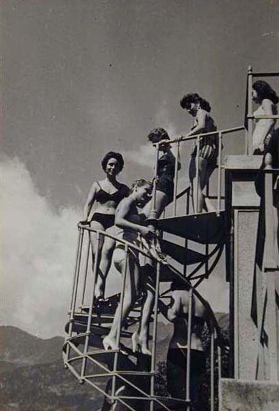 Miss Italia - Miss Cinema_ 1952 _35_.jpg