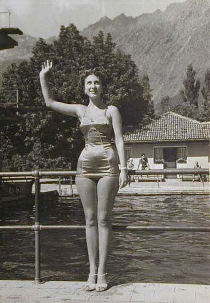 Miss Italia - Miss Cinema_ 1952 _36_.jpg