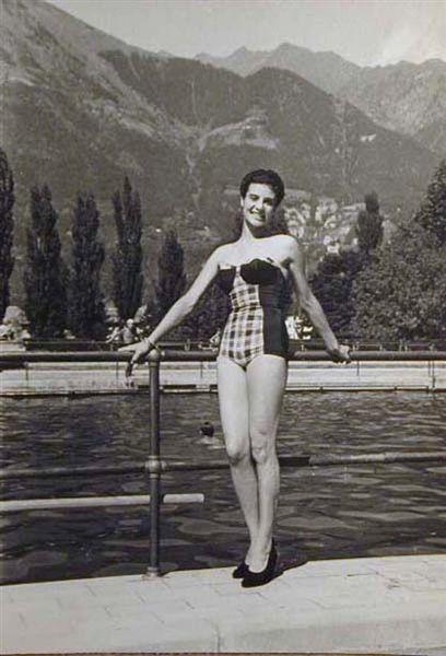 Miss Italia - Miss Cinema_ 1952 _37_.jpg