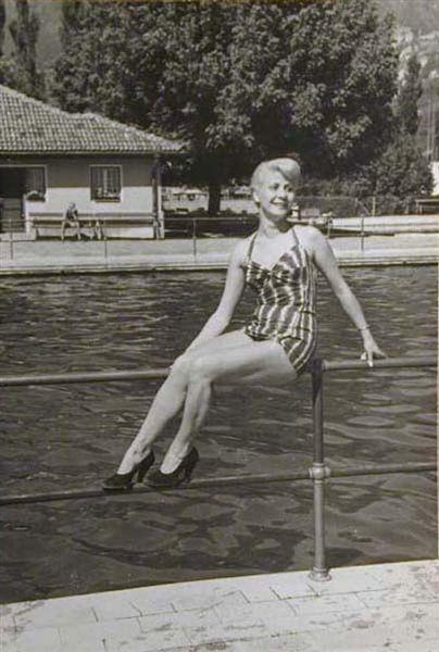Miss Italia - Miss Cinema_ 1952 _38_.jpg