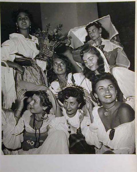 Miss Italia - Miss Cinema_ 1952 _3_.jpg