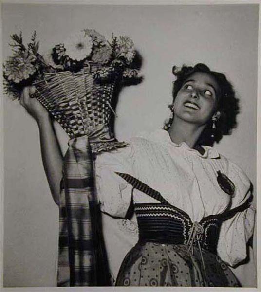 Miss Italia - Miss Cinema_ 1952 _4_.jpg