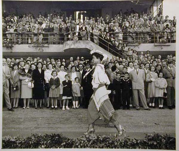 Miss Italia - Miss Cinema_ 1952 _5_.jpg