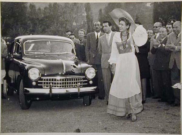 Miss Italia - Miss Cinema_ 1952 _6_.jpg