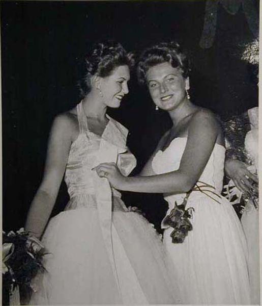 Miss Italia - Miss Cinema_ 1952 _8_.jpg