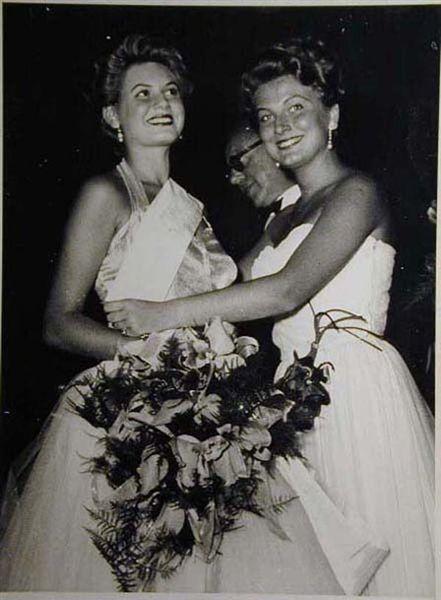 Miss Italia - Miss Cinema_ 1952 _9_.jpg