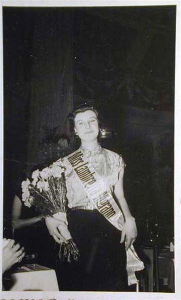 Miss Italia - Miss Cinema_ 1952.jpg