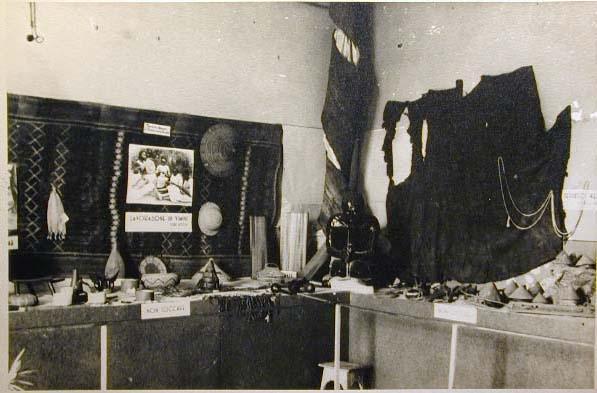 Mostra Missionaria in periodo fascista _10_.jpg