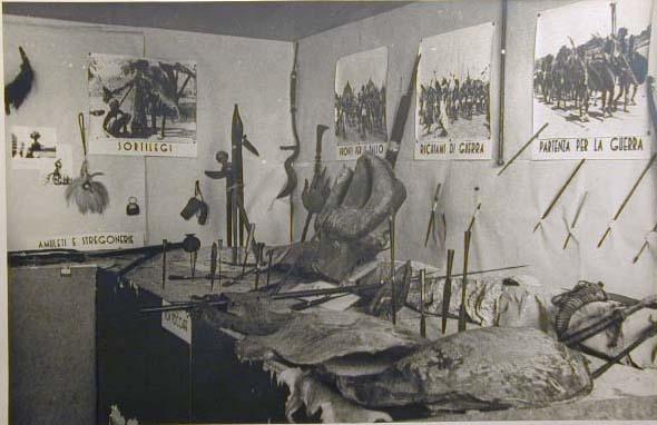 Mostra Missionaria in periodo fascista _12_.jpg