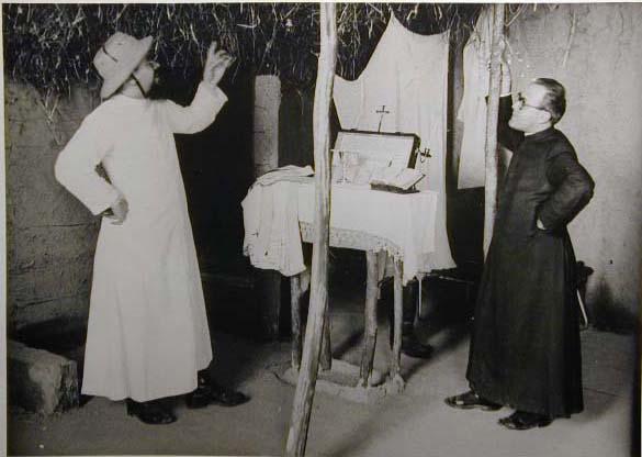 Mostra Missionaria in periodo fascista _15_.jpg