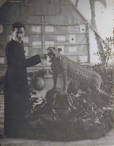 Mostra Missionaria in periodo fascista _20_.jpg