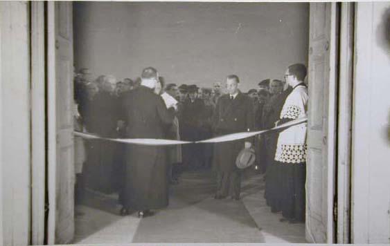 Mostra Missionaria in periodo fascista _23_.jpg
