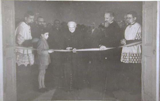Mostra Missionaria in periodo fascista _24_.jpg