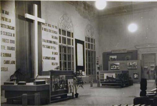 Mostra Missionaria in periodo fascista _25_.jpg