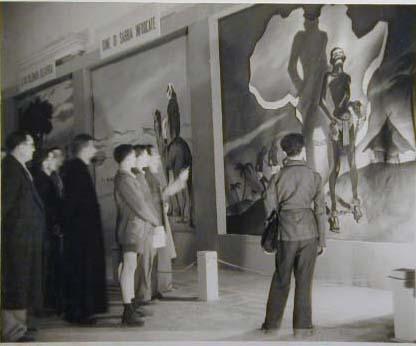 Mostra Missionaria in periodo fascista _26_.jpg