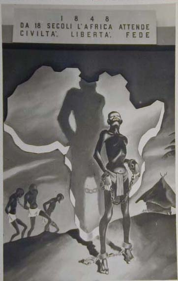 Mostra Missionaria in periodo fascista _27_.jpg