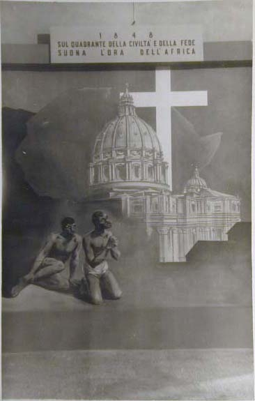 Mostra Missionaria in periodo fascista _31_.jpg