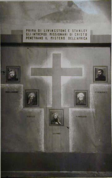 Mostra Missionaria in periodo fascista _32_.jpg