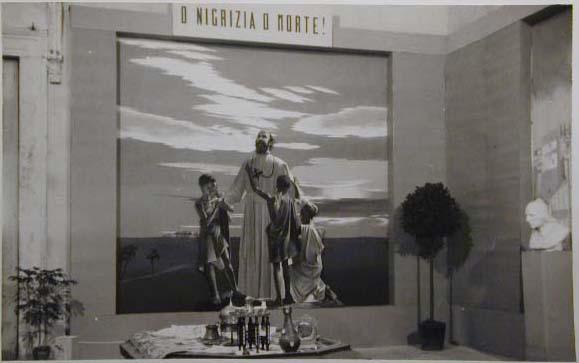 Mostra Missionaria in periodo fascista _34_.jpg