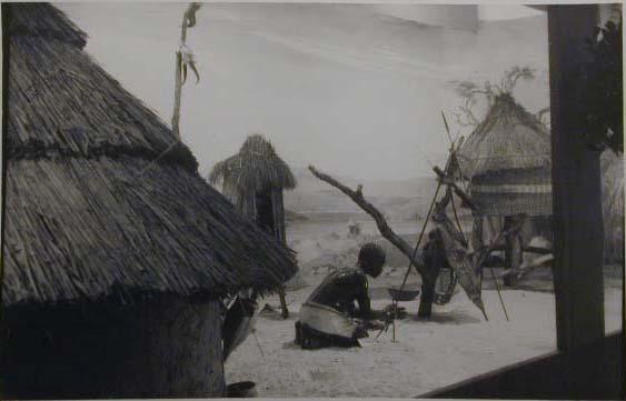 Mostra Missionaria in periodo fascista _36_.jpg