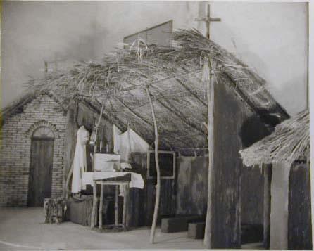 Mostra Missionaria in periodo fascista _37_.jpg