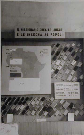 Mostra Missionaria in periodo fascista _39_.jpg