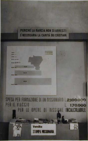 Mostra Missionaria in periodo fascista _42_.jpg
