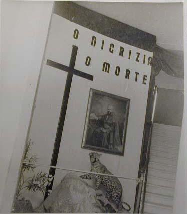 Mostra Missionaria in periodo fascista _5_.jpg