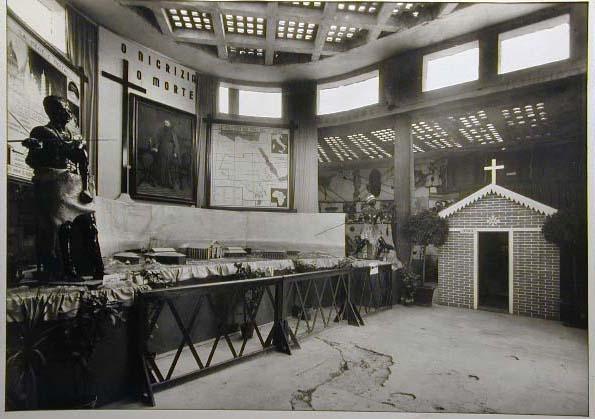 Mostra Missionaria in periodo fascista.jpg