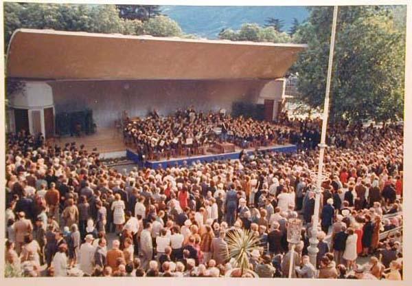 8 Landesmusikfest - Meran - 8 Festival musicale Merano_ 11-05-1972 _1_.jpg