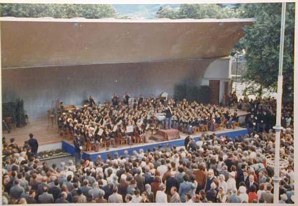 8 Landesmusikfest - Meran - 8 Festival musicale Merano_ 11-05-1972 _2_.jpg