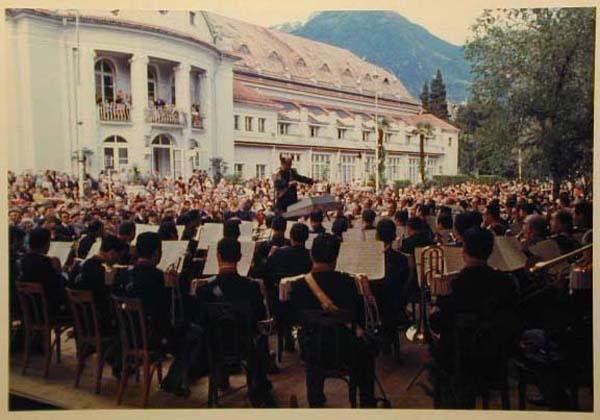8 Landesmusikfest - Meran - 8 Festival musicale Merano_ 11-05-1972 _3_.jpg