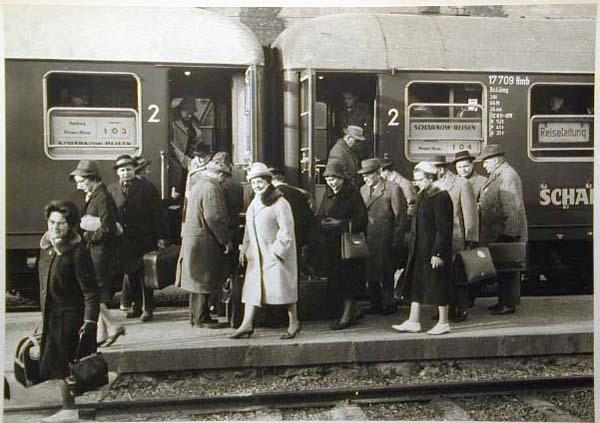 Bahnhof Meran - Stazione di Merano _9_.jpg