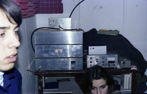 000 - Archivio Fabiano 001.jpg
