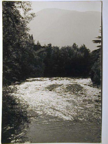 Meran-o-1940-50001.jpg