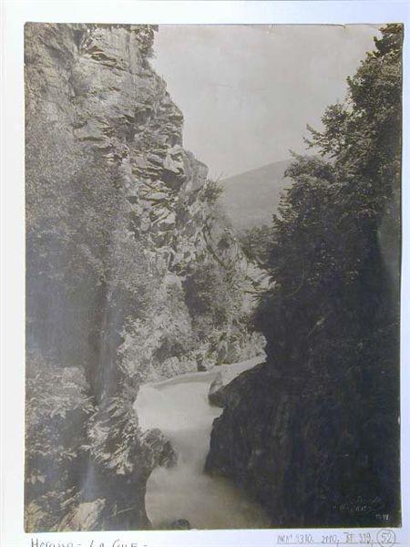 Meran-o-1940-50002.jpg