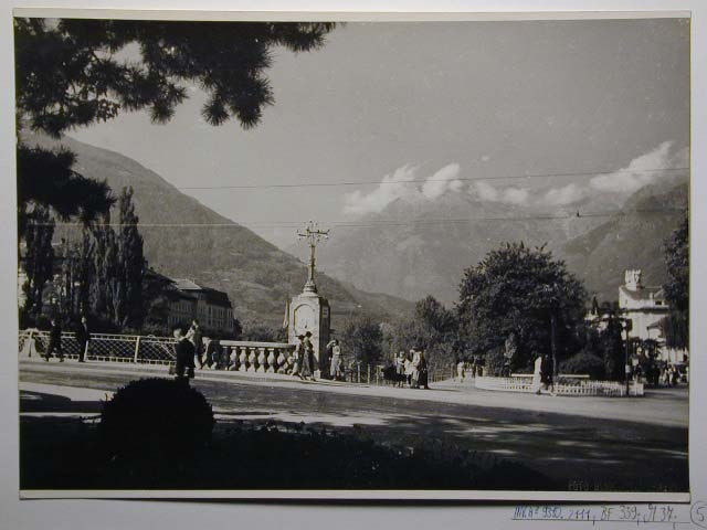 Meran-o-1940-50003.jpg